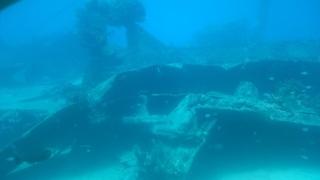 引き上げ船180211.JPG