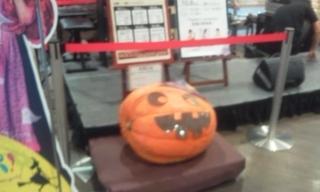 かぼちゃ171008.jpg
