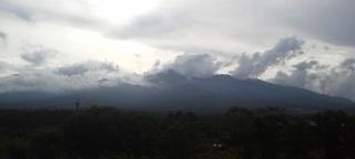 八ヶ岳180703.jpg