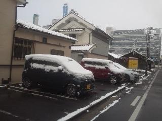 初雪181209.jpg
