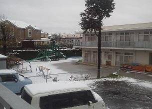 名残雪200329.jpg
