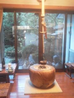 天栄201002.jpg