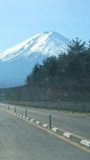 富士山180117.jpg