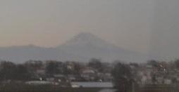 富士山190108.jpg