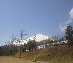 富士山200319.jpg